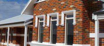 Head and Downturn Window Surrounds-2