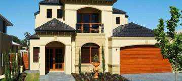 http://www.aerostone.com.au/wp-content/uploads/2016/09/Manor-Main-House-2-359x160.jpg
