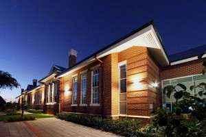 Aerostone - Lawley-Primary